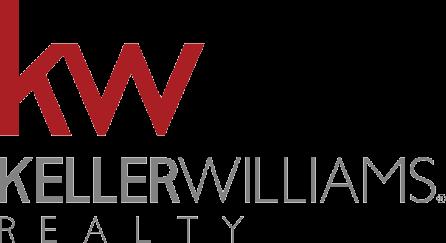 Keller Williams Realty 社ロゴ